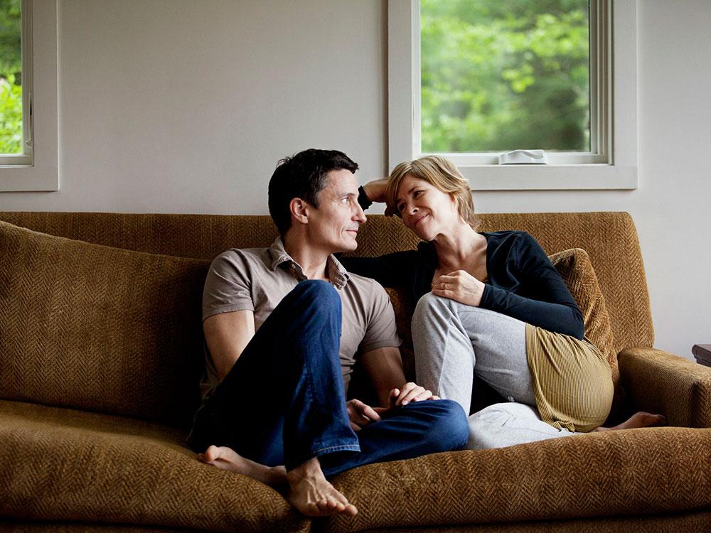 علامت هایی که می گوید در زندگی مشترک تفاهم کامل دارید