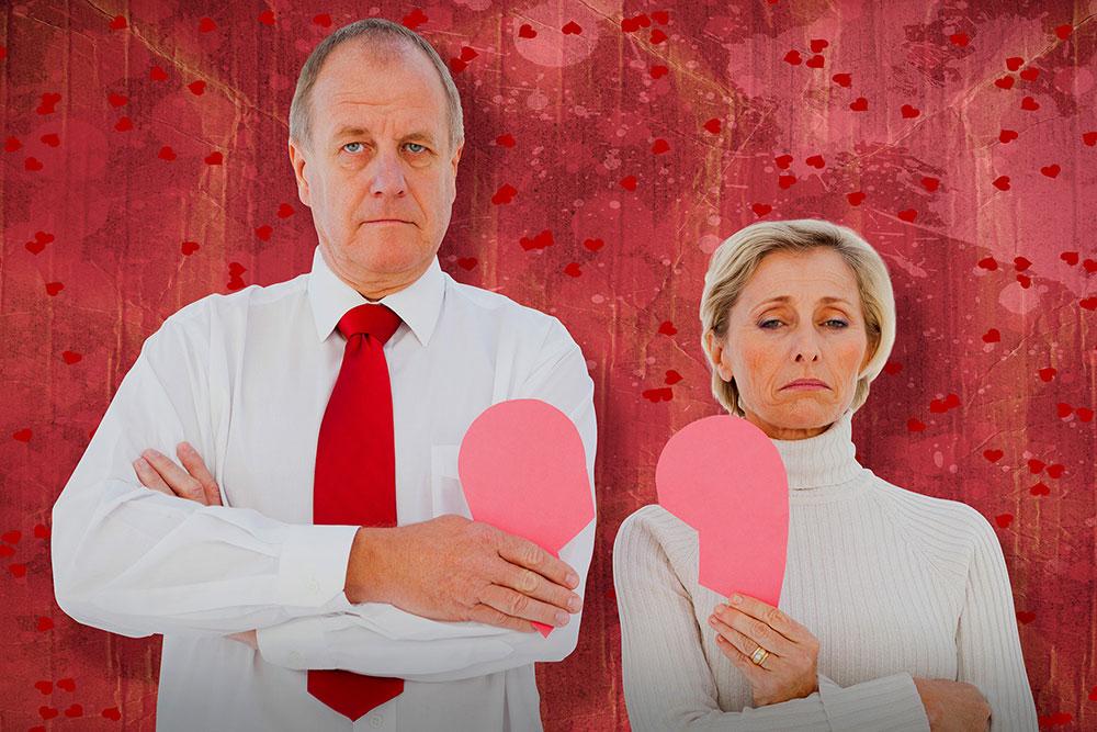 مردان از ازدواج با این زنان پشیمان می شوند!