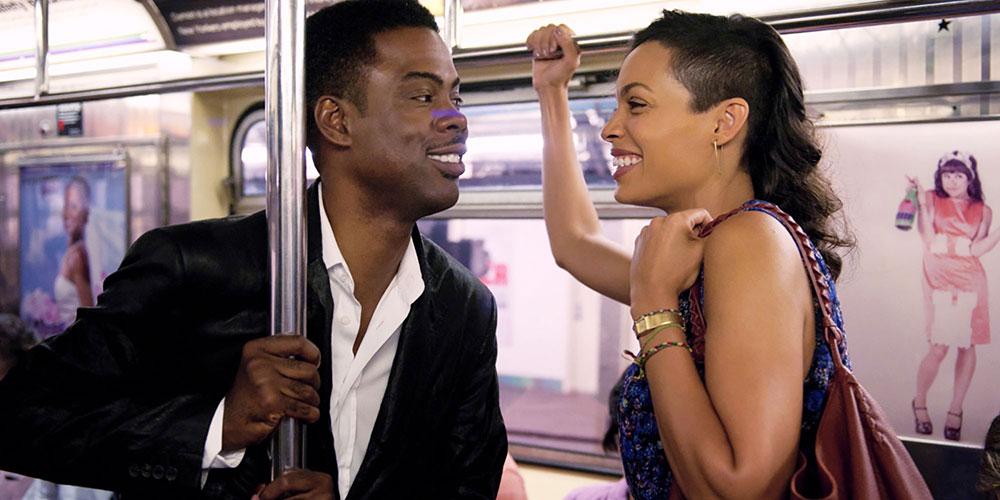 20 قانون طلایی برای داشتن رابطه ای عاشقانه که آرزوی هر کسی است!