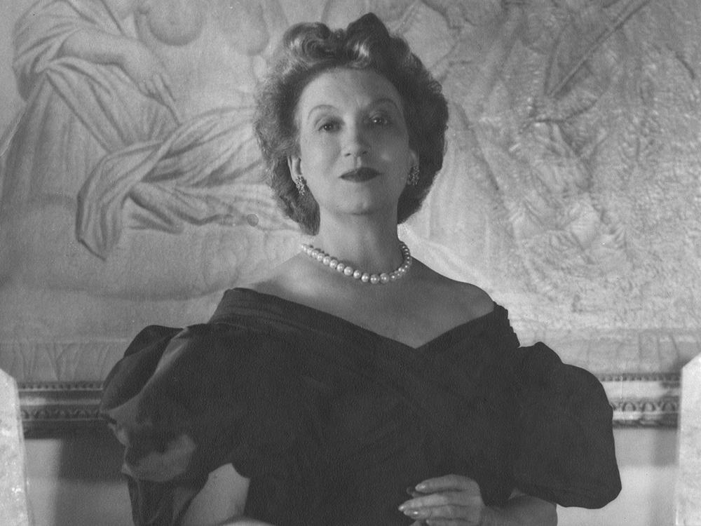 الیزابت آردن