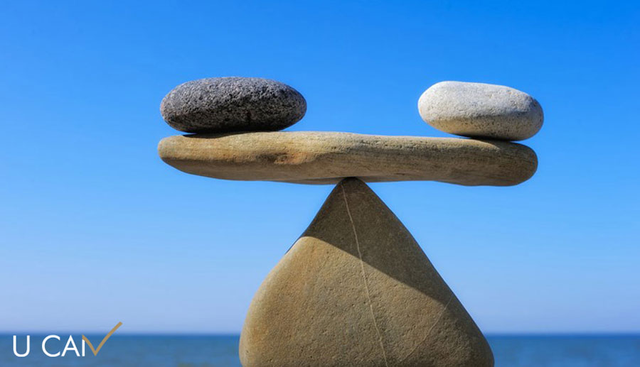emotional dysregulation تنظیم هیجان بدتنظیمی هیجان