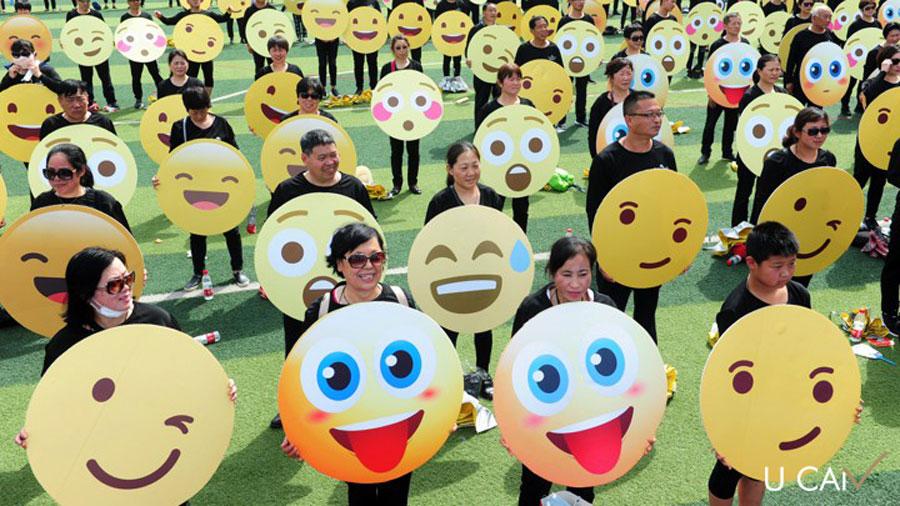 mood regulation skills mood management skills مهارت تنظیم خلق و اهمیت آن