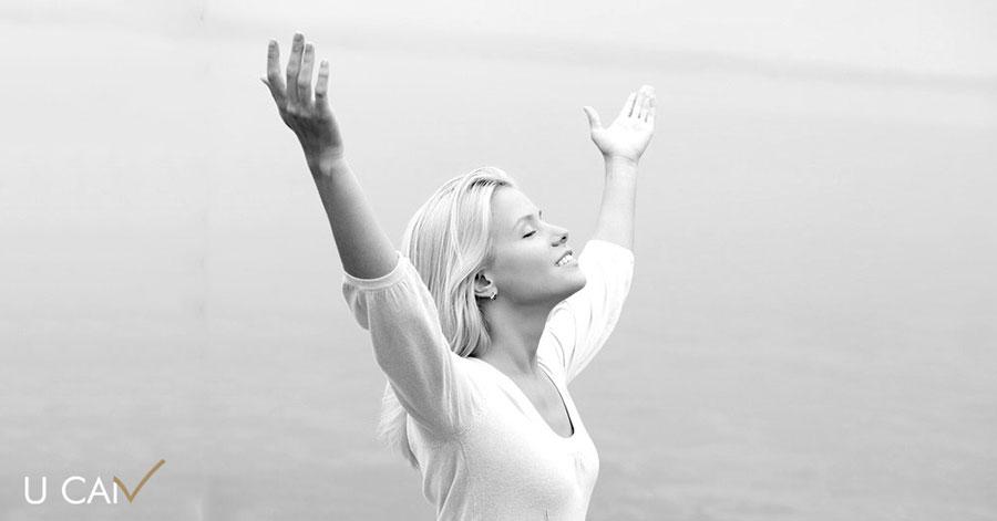 پذیرش موقعیت های ناخوشایند زندگی- راهکار مقابله با خلق منفی