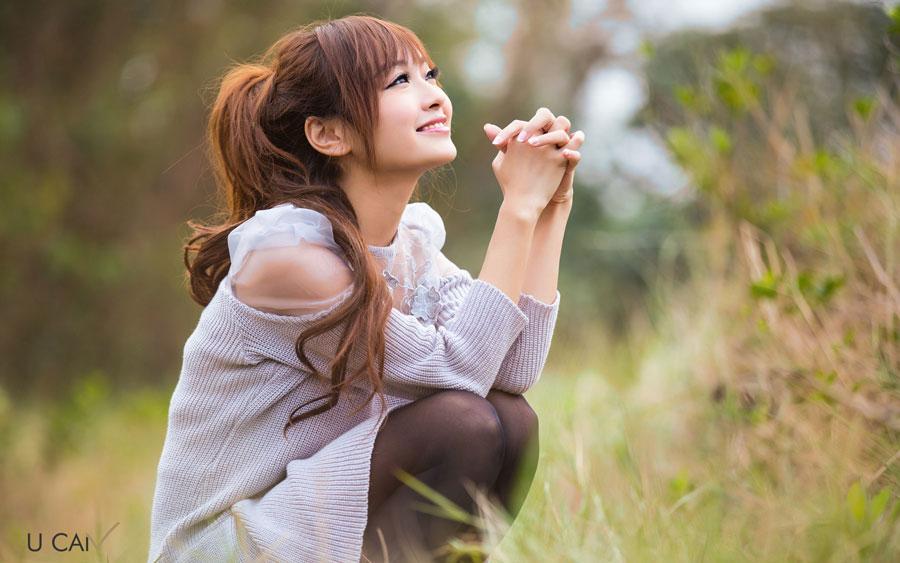 خوش بینی یکی از راهکارهای مبارزه با خلق منفی