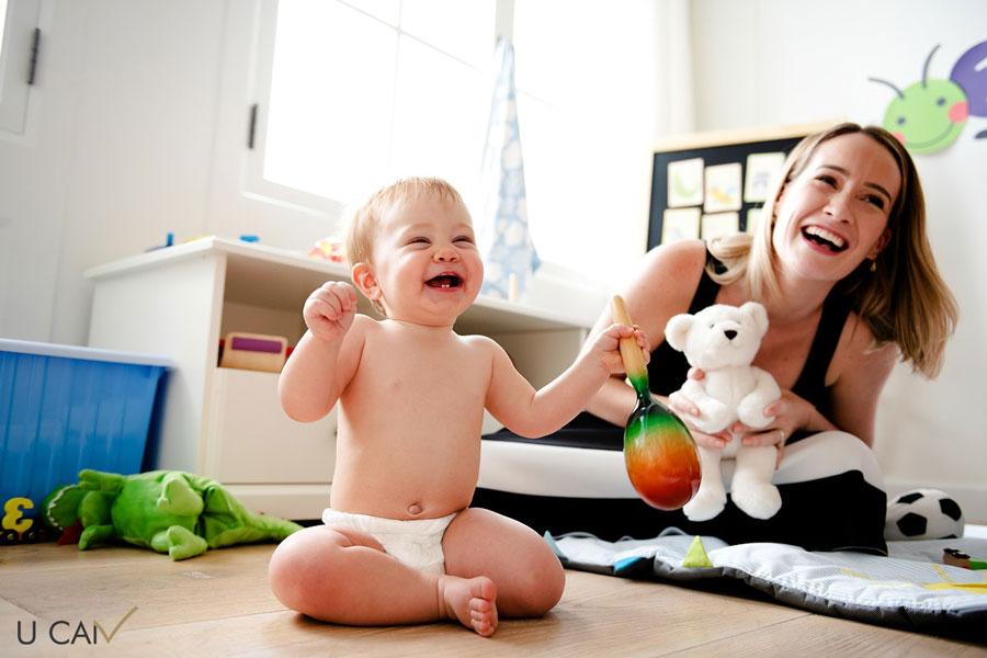 سرگرم کردن خود و اعضای خانواده راهکار مبارزه با خلق منفی