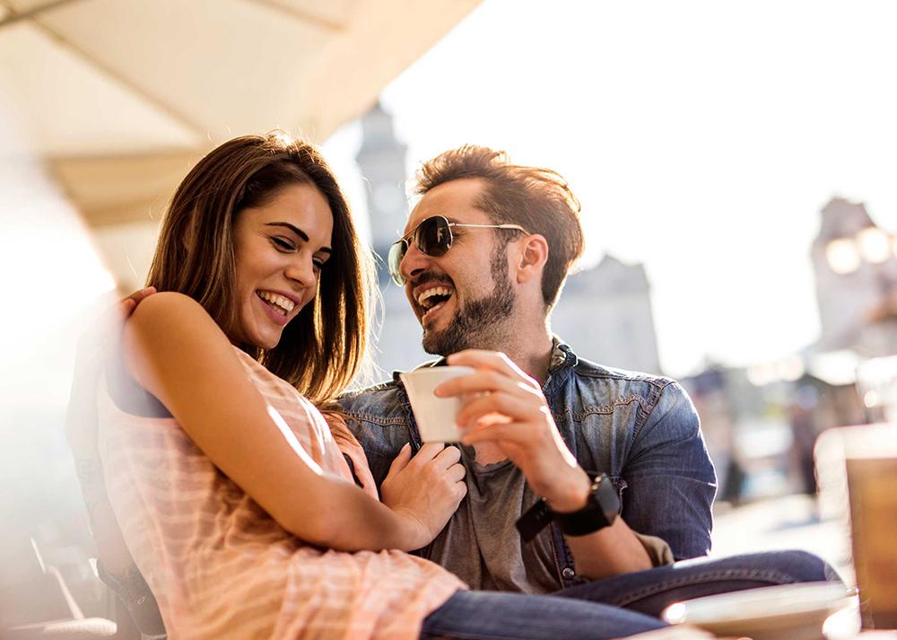 چطور دریابیم طرف مقابل مان به دنبال دوستی است و قصد ازدواج ندارد!