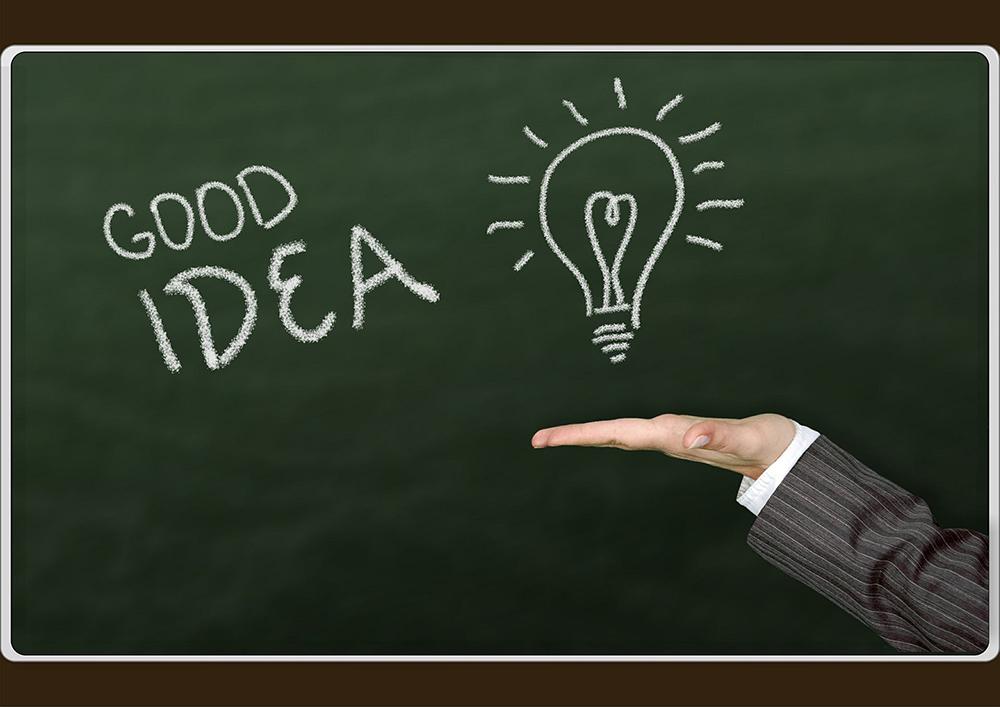 چگونه میتوان یک ایده تجاری را بدون صرف هزینه آزمایش کرد؟