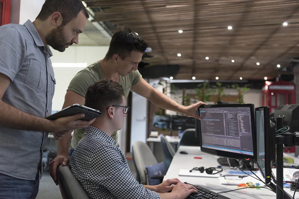5 روش برای تقویت مهارتهای شبکه سازی