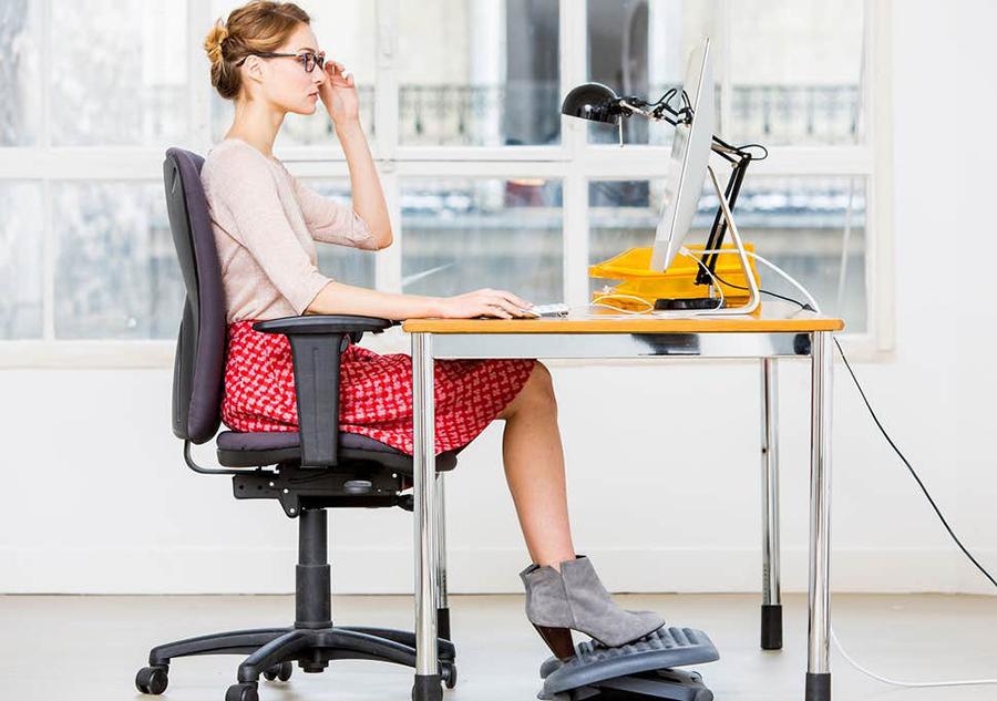 چگونه در هنگام کار در منزل متمرکز بمانیم؟