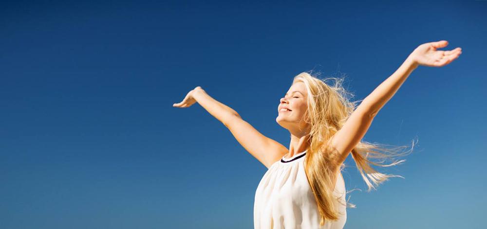 12 درس ارزشمندی که برای رسیدن به موفقیت باید بیاموزید