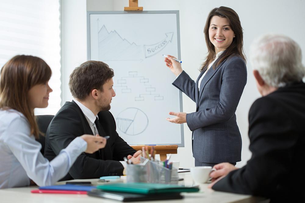 12 قانونی که شما را در زندگی شخصی و حرفهای به موفقیت می رساند