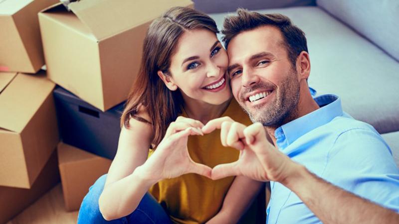 15 توصیهی مهم برای پایان دادن به یک رابطه اشتباه
