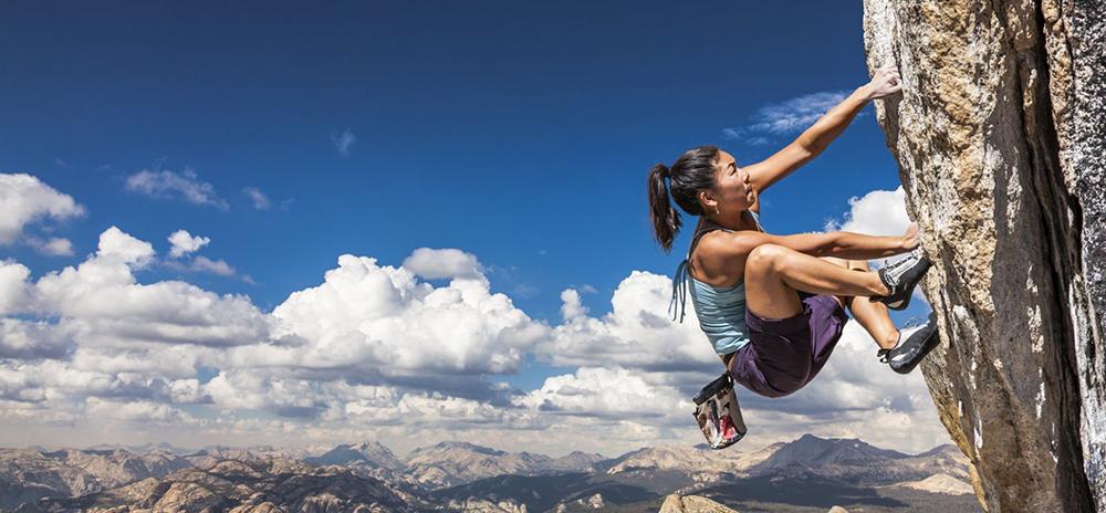 چطور شجاع باشیم و تغییراتی مثبت در زندگی مان ایجاد کنیم؟