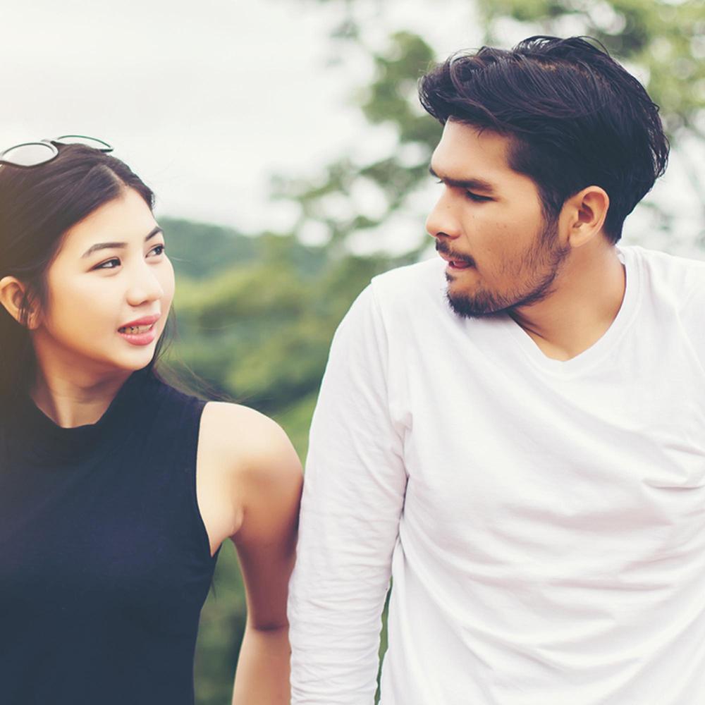 ازدواج نباید 5 خصوصیت شخصیتی شما را تغییر دهد!