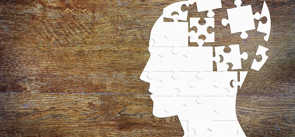 چگونه در حین آغاز کسب و کاری جدید قدرت ذهنی خود را افزایش دهیم؟