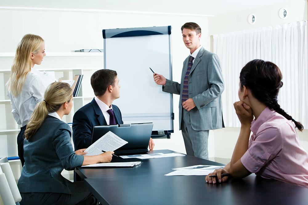 20 مهارتی که شما را مدیری موفق و فوقالعاده می کند