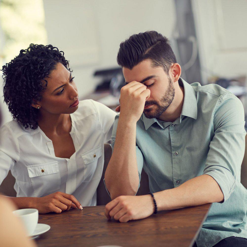 ساختن رابطه ای شاد و موفق با راهنمایی کارشناسان زبده!