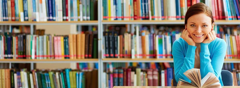 10 روش برای پیدا کردن انگیزه یادگیری پس از فارغ التحصیل شدن