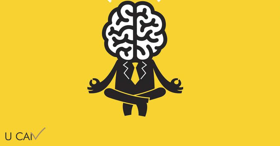 هوش به زبان ساده intelligence in easy words