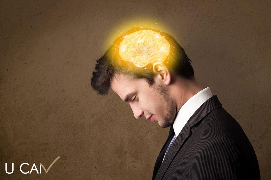 تعریف هوش- هوش به چه معناست - هوش یعنی چه- هوش- intelligence-what is intelligence