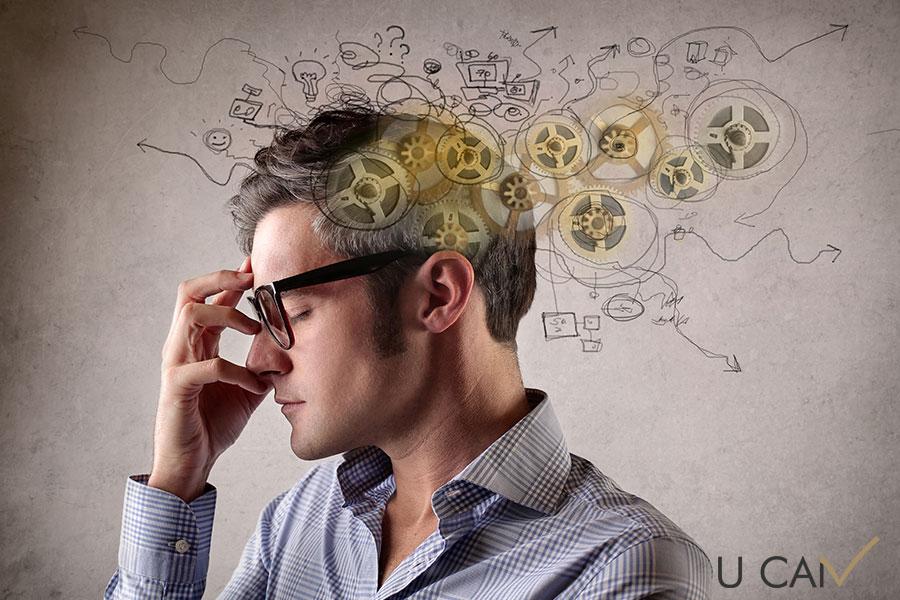what is the meaning of intelligence ماهیت هوش چیست- دیدگاه های هوش- نظریات هوش-theory of intelligence