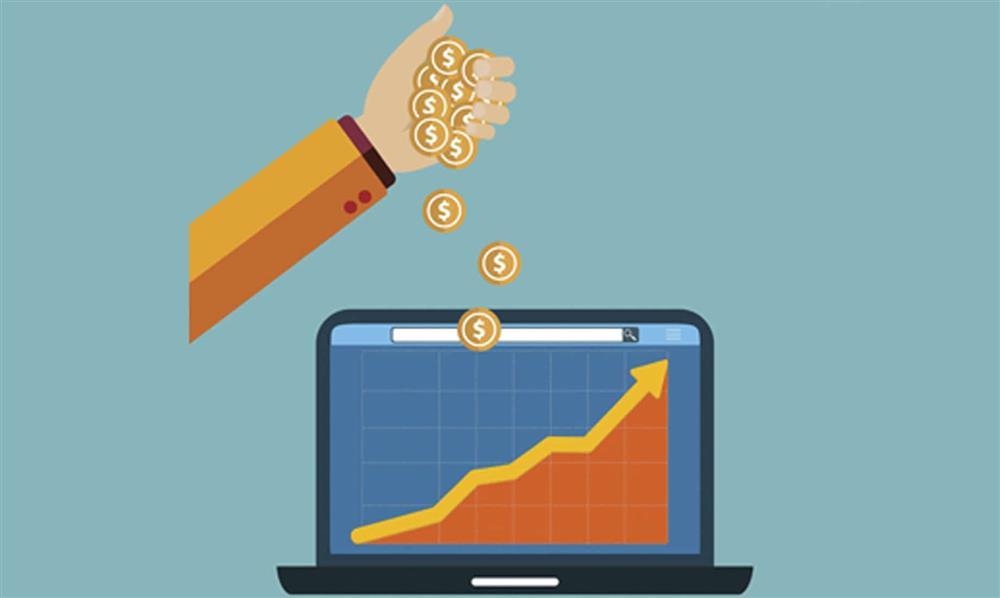 سرمایه گذاری - سرمایه گذار - میزان سرمایه گذاری