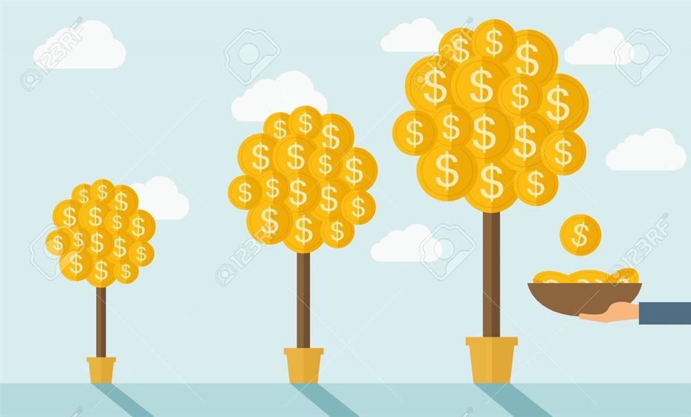 افق سرمایه گذاری - کسب و کار - سرمایه گذاری - بازگشت سرمایه