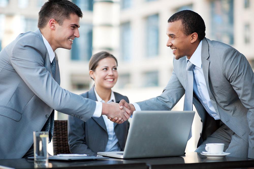 قدردانی - انگیزه بخشی - کارمند - رابطۀ مثبت