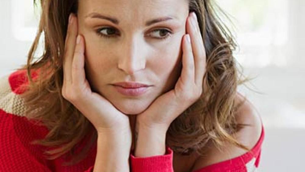 مقابله با استرس - آرامش - آسودگی ذهن