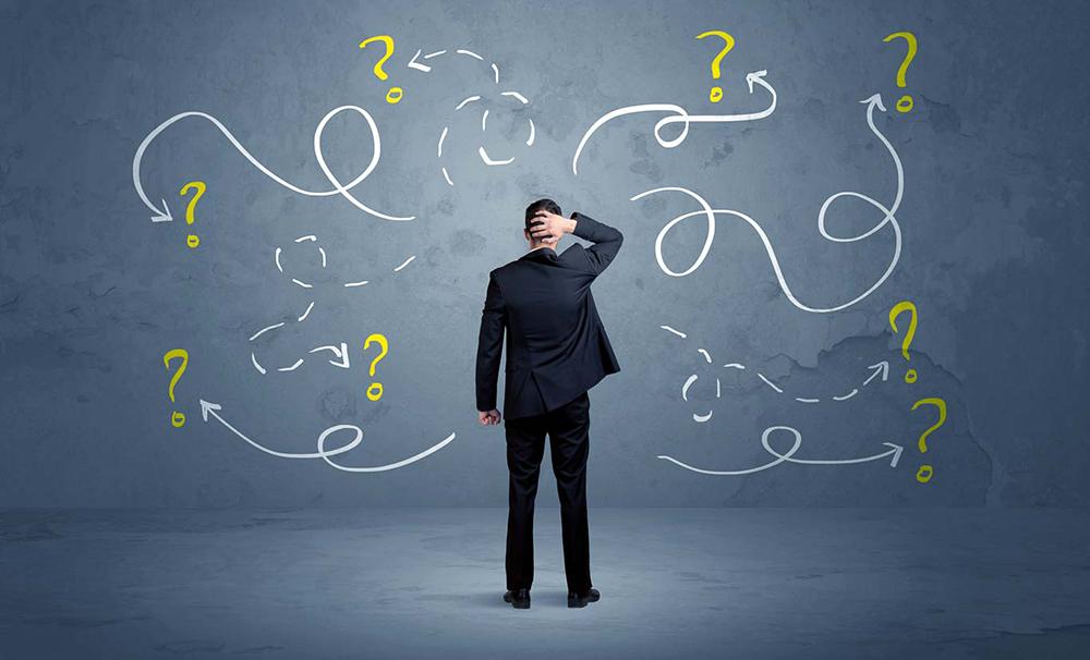 برندینگ موفق - ارزشهای شرکت - اهداف شرکت