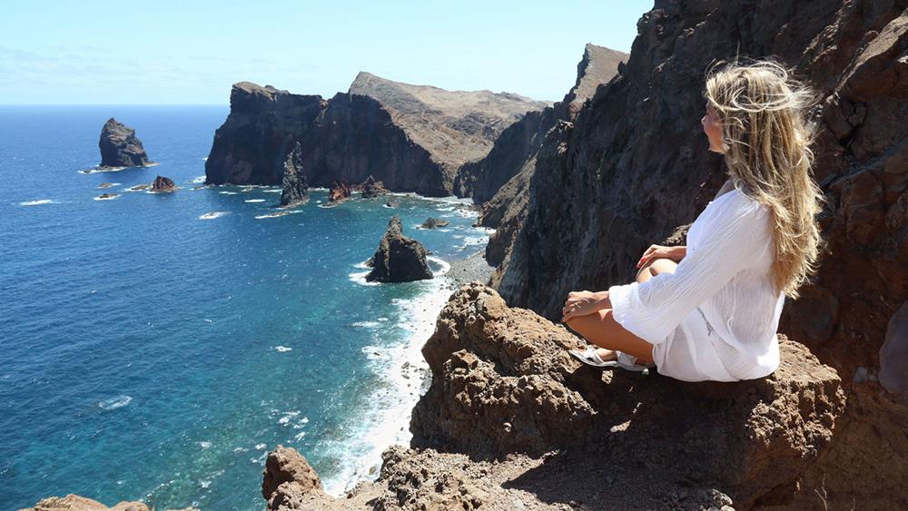 مدیتیشن - کاهش اضطراب - آرامش