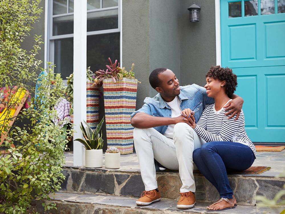 دیدار حضوری - فاصله زیاد - شریک عاطفی - عاشق ماندن