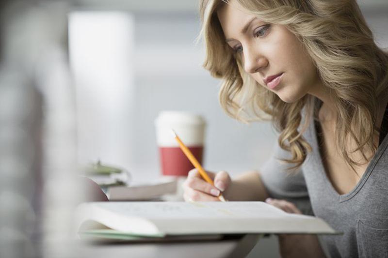 دانش آموز موفق - شبیه سازی شرایط امتحان