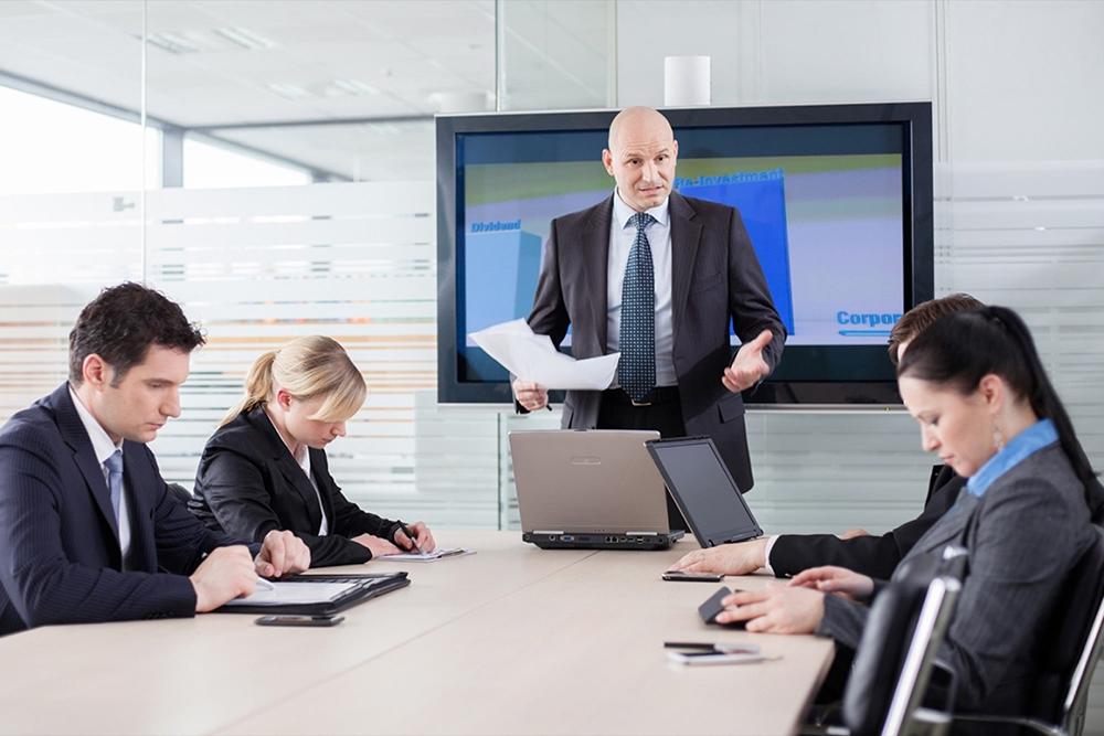 ایجاد انگیزه در کارمندان - نادیده گرفتن دستاوردها