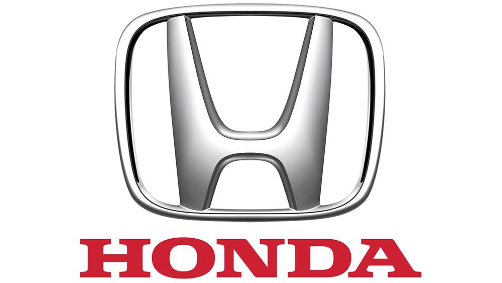 هوندا - هوندا موتورز