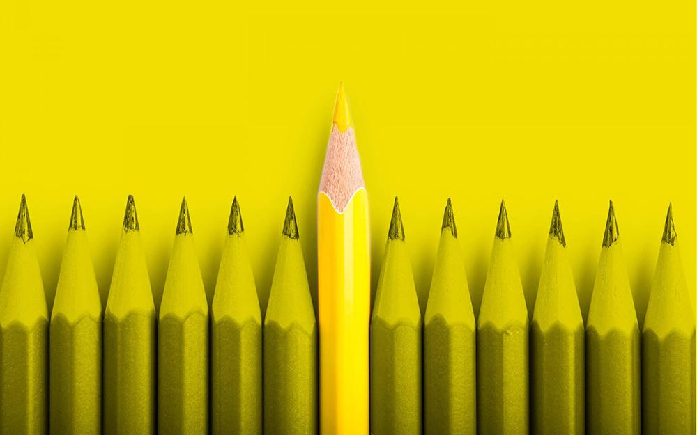 پیام برند - مدیریت بازاریابی