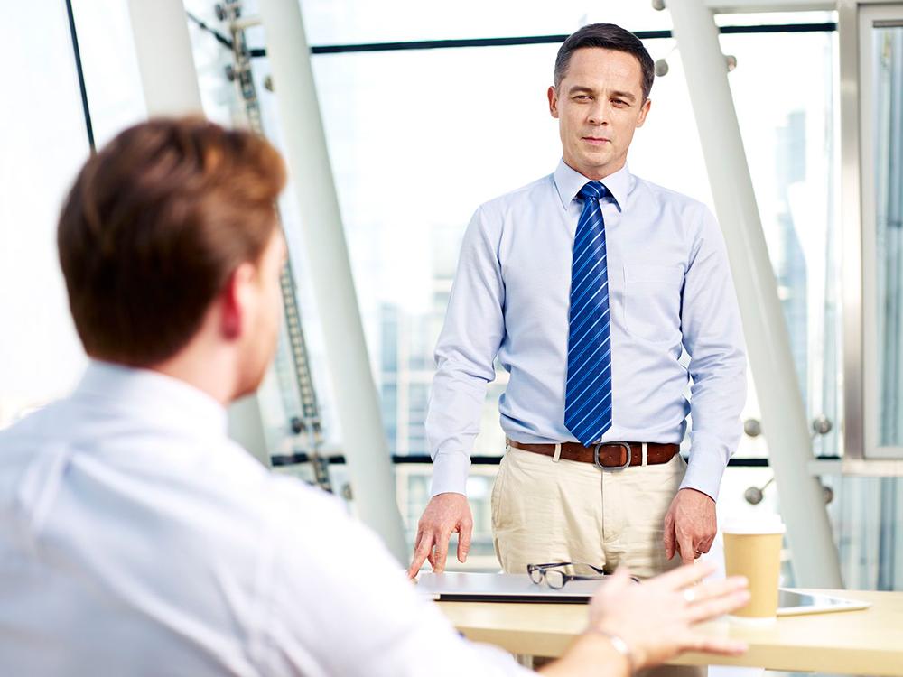مهارتهای فروش - تجارت موفق