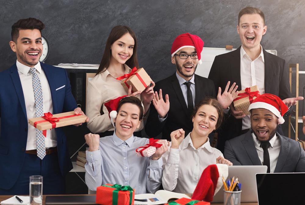 موفقیت کارمندان - مسئولیت پذیری