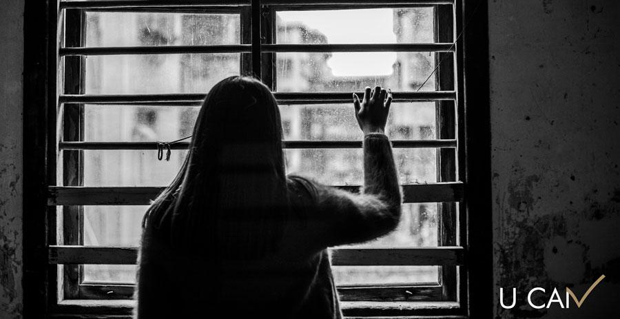 افسردگی اساسی نشانه علائم فقدان لذت نبود لذت لذت نبردن