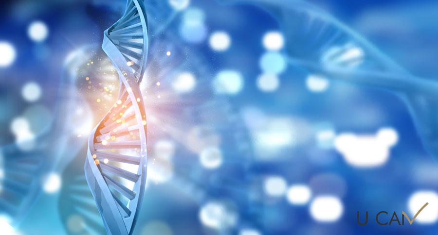 علل افسردگی ژنتیک وراثت