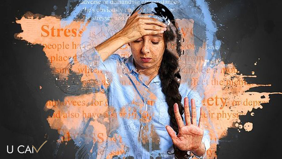 علل افسردگی ویژگی های شخصیتی شخصیت personality traits روان رنجور خویی