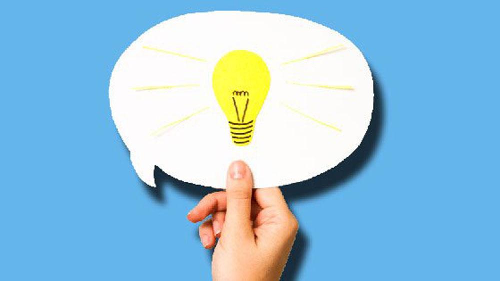 اولین بودن - توسعه محصول - سوال - بازاریابی
