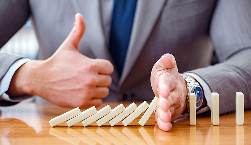 استخدام - رزومه نوشتن - جلسات مصاحبه - مصاحبه کاری - مصاحبه غیرحضوری