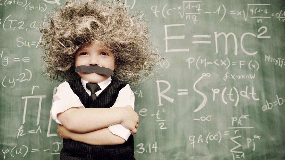 کودک درون - رفتار متقابل - آزادی کودک درون - تفکر خلاقانه - رفتار بچگانه