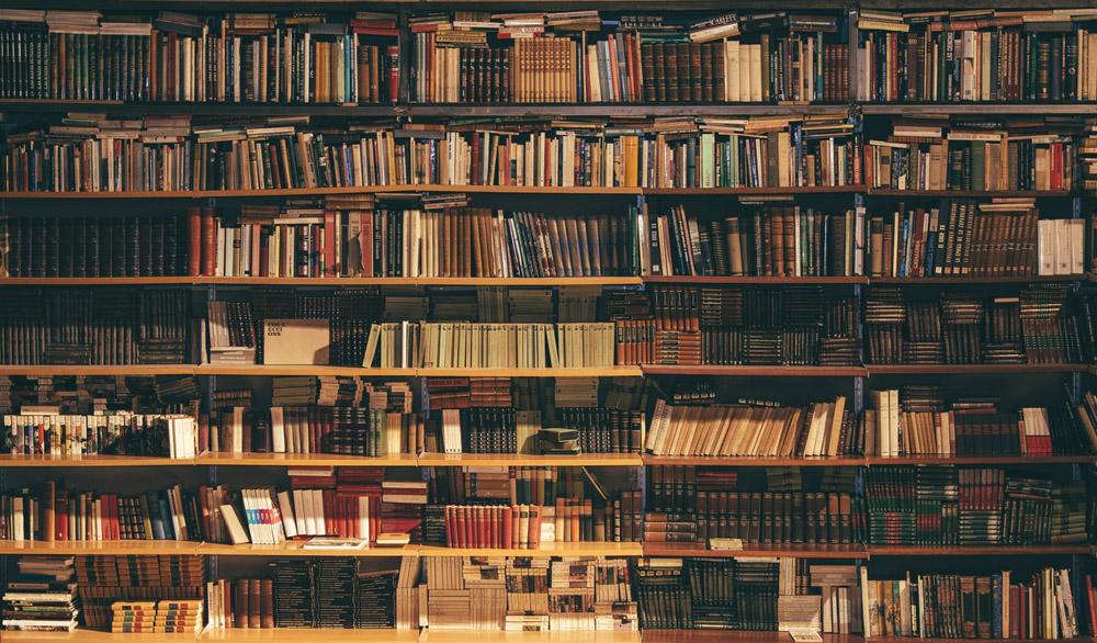 نوشتن - مهارت نوشتن - تقویت نگارش - تمرین نویسندگی - اهمیت کتابخوانی - اهمیت مطالعه