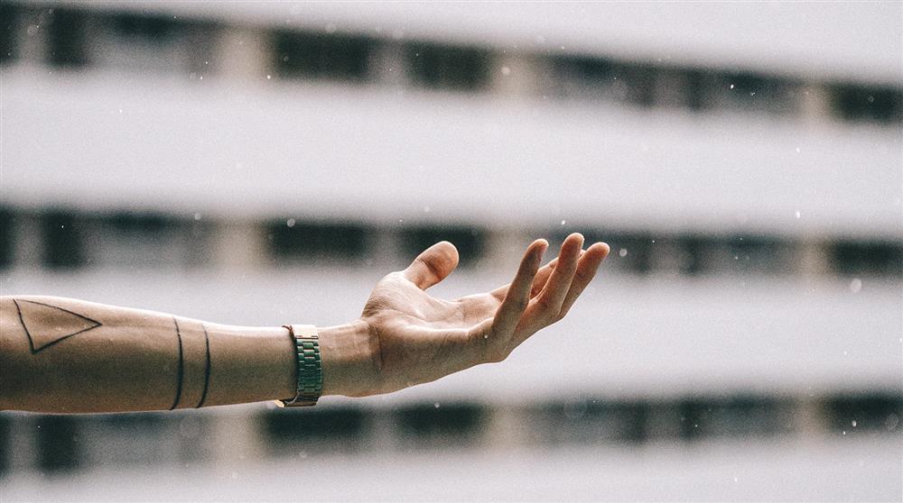 احساسات - توجه به احساسات - حست را نادیده نگیر - برندموفق