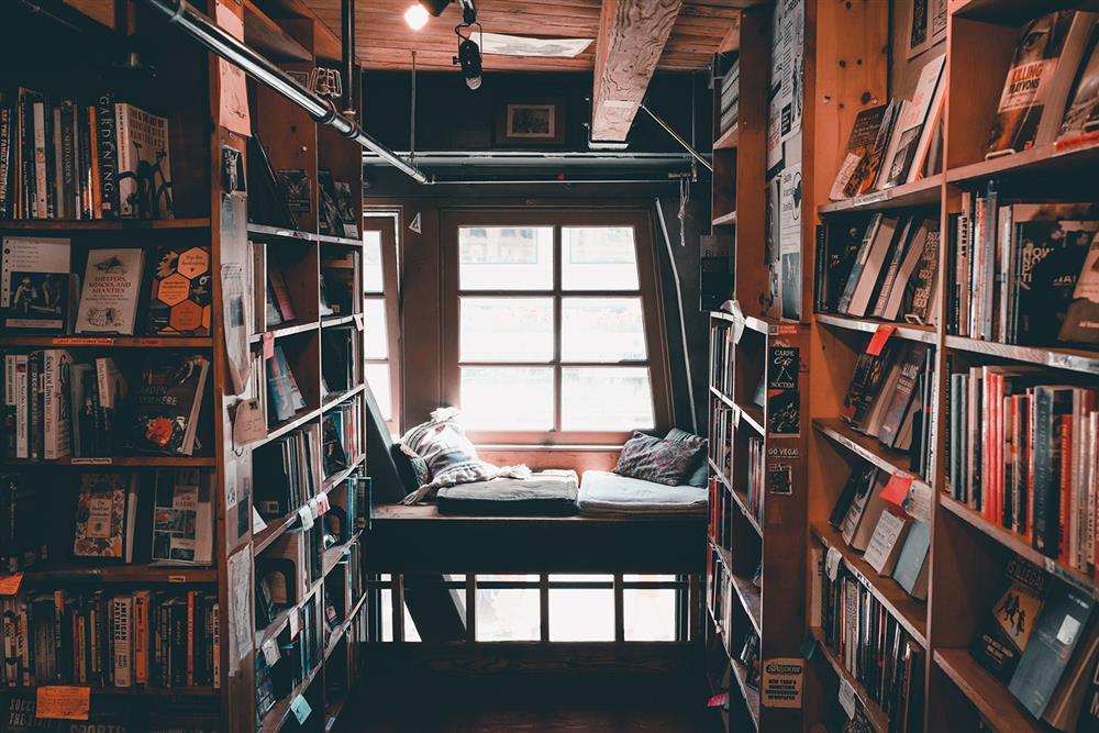 کتاب - کتابخوانی - کتابهای خودآموزی - کتاب تقویتی