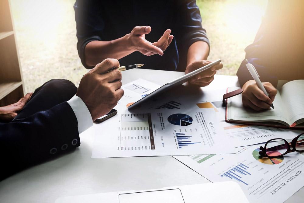 مهارتهای کارآفرینی - موفقیت در سرمایه گذاری - تجربیات کارآفرینان موفق - تجربه کارآفرینی