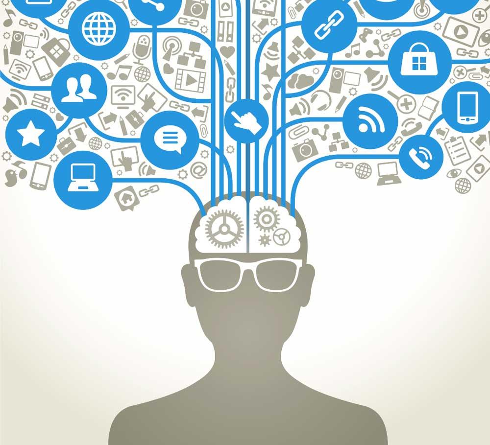 خودآموزی - یادگیری موثر - یادگیری دائمی - ویژگی انسانهای موفق