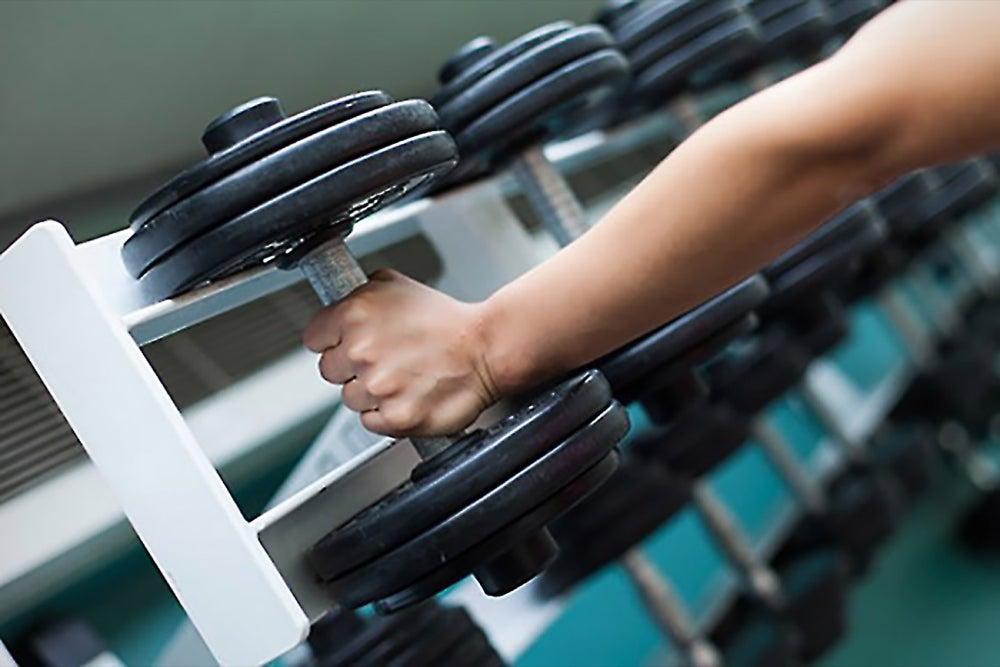 ورزش - نرمش - باشگاه - جیم - عادات افرادموفق - عادتهای موفقیت